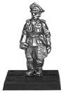 German Commandant 1