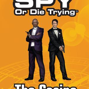 Casino-cover
