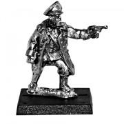 HG_German_commandant