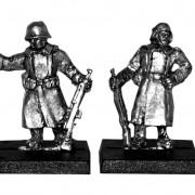 HG_German_sentries