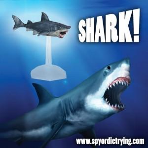 spy-or-die-trying-SHARK!