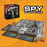 spy-or-die-trying-board-game