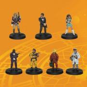 spy-or-die-trying-doomsday-box-set
